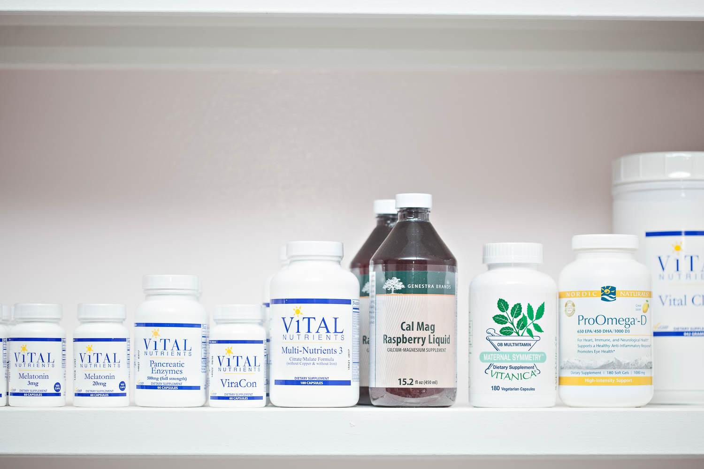 Vitamin D: Miraculous Or Mundane?
